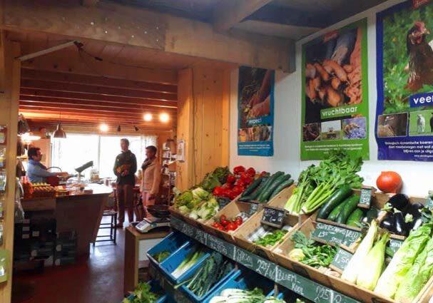 Tourist-Info-Het-Reestdal_CT_eten-drinken_streekproducten_biologische-tuinderij-winkel-de-Zonnehorst