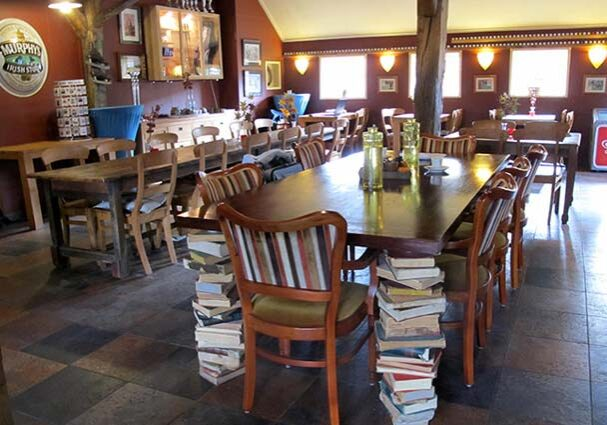 Tourist-Info-Het-Reestdal_CT_etendrinken_restaurants_brasserie-lange-tieme-02