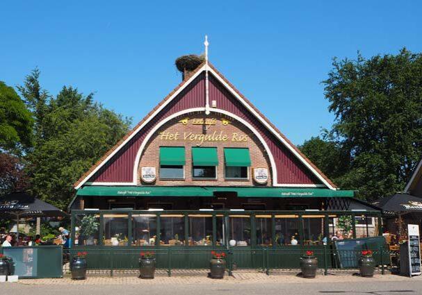 Tourist-Info-Het-Reestdal_CT_etendrinken_restaurants_eetcafe-vergulde-ros-ijhorst-02
