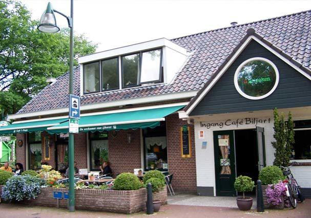Tourist-Info-Het-Reestdal_CT_etendrinken_restaurants_'t-Vosje-IJhorst-eetkamer-cafe-01