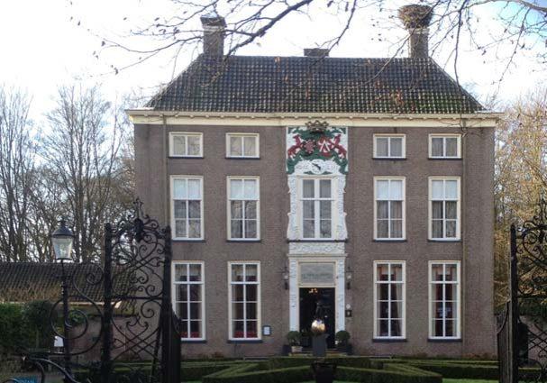 Tourist-Info-Het-Reestdal_CT_kunst-cultuur_erfgoed_havezate-havezathe-de-Havixhorst-de-Wijk