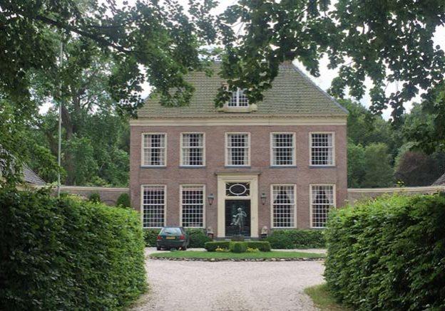 Tourist-Info-Het-Reestdal_CT_kunst-cultuur_erfgoed_huize-landhuis-Voorwijk-de-Wijk01