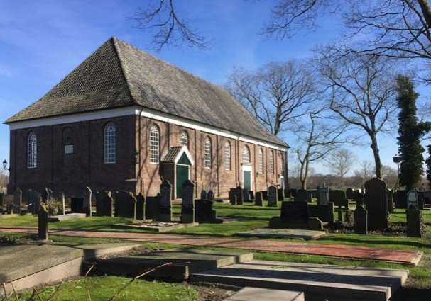 Tourist-Info-Het-Reestdal_CT_kunst-cultuur_erfgoed_kerk-IJhorst-begraafplaats-Reest