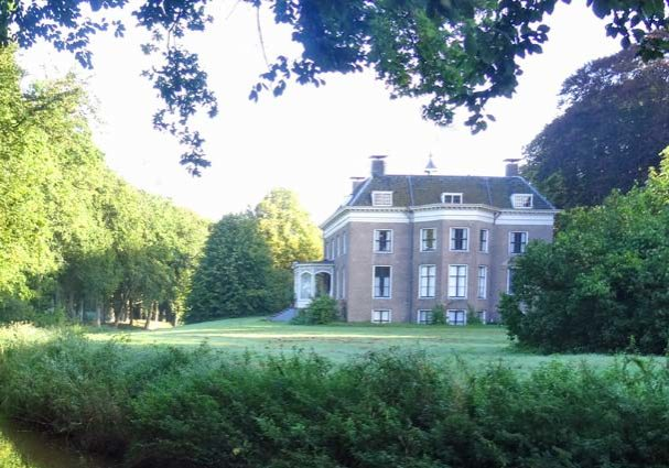 Tourist-Info-Het-Reestdal_CT_kunst-cultuur_erfgoed_landhuis-Dickninge-historische-wandeling-de-Wijk