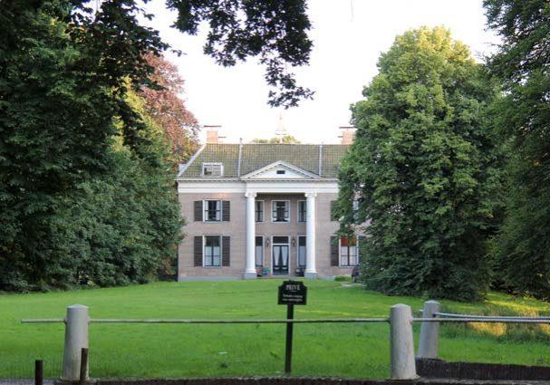 Tourist-Info-Het-Reestdal_CT_kunst-cultuur_erfgoed_landhuis-Dickninge-landgoed-klooster-de-Wijk