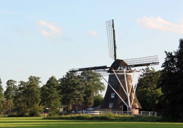 Tourist-Info-Het-Reestdal_CT_kunst-cultuur_erfgoed_molen-de-Leijen-Staphorst