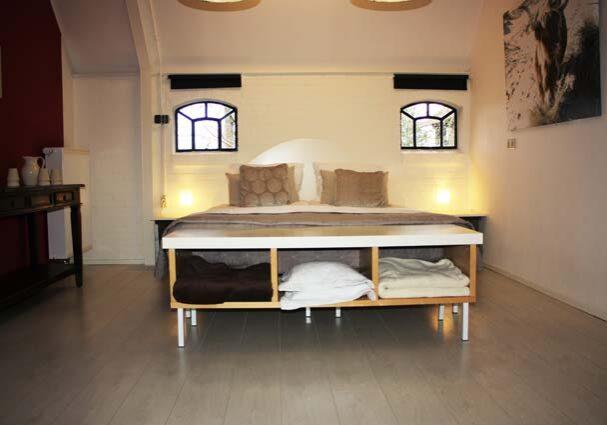 Tourist-Info-Het-Reestdal_CT_overnachten_bed-breakfast_De-Drentse-Krent-Veeningen
