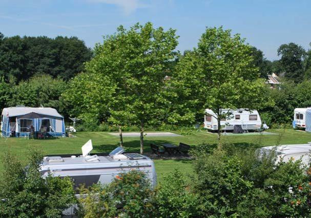 Tourist-Info-Het-Reestdal_CT_overnachten_campings_De-Scheepershoeve