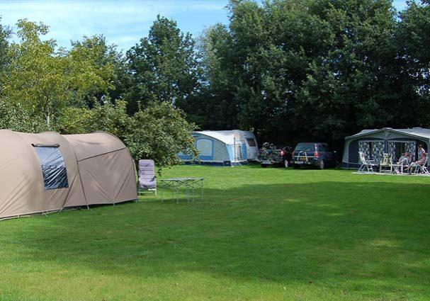 Tourist-Info-Het-Reestdal_CT_overnachten_campings_Landgoed-Welgelegen