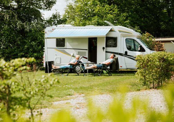 Tourist-Info-Het-Reestdal_CT_overnachten_campings_Si-Es-An-Balkbrug-camperplaats