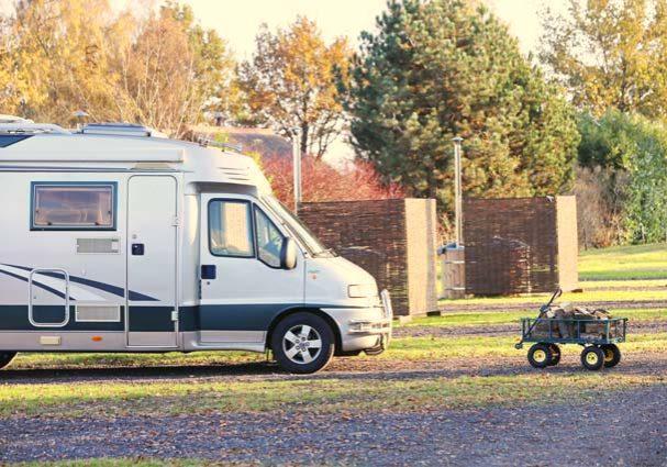 Tourist-Info-Het-Reestdal_CT_overnachten_campings_camperplaats-Vechtdal-Nieuwleusen