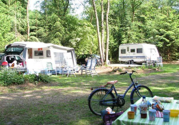 Tourist-Info-Het-Reestdal_CT_overnachten_campings_camping-klein-zwitserland-Zuidwolde