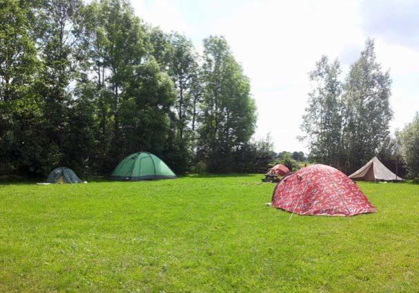 Tourist-Info-Het-Reestdal_CT_overnachten_campings_de-Zonnehorst-ECEAT