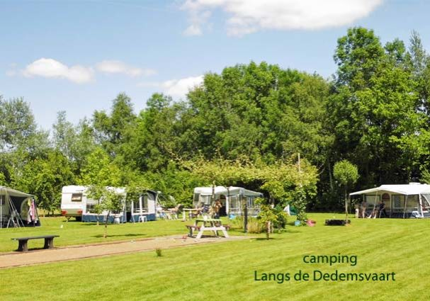 Tourist-Info-Het-Reestdal_CT_overnachten_campings_langs-de-Dedemsvaart