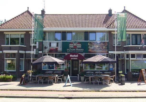 Tourist-Info-Het-Reestdal_CT_overnachten_hotels_d'Olde-Heerd
