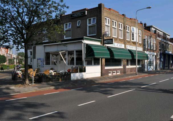 Tourist-Info-Het-Reestdal_CT_overnachten_hotels_de-Poort-van-Drenthe-Meppel