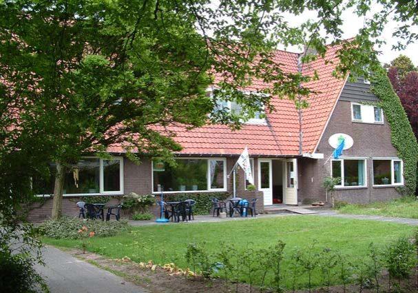 Tourist-Info-Het-Reestdal_CT_overnachten_hotels_hostel-Meppel's-Inn