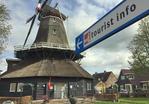 Tourist-Info-Het-Reestdal_CT_welkom_praktische-informatie_Tourist-Info-Punt-de-Wijk