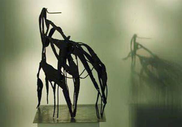 Tourist-Info-Het-Reestdal_bekijken-doen_kunst-cultuur_galeries-ateliers_Marie-Louise-Minke
