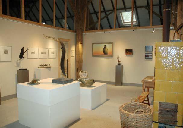 Tourist-Info-Het_Reestdal_CT_kunst-cultuur_ateliers-galeries-expositieruimte-Wildschutserve-de-Wijk