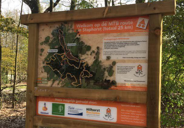 Tourist-Info-Punt-Het-Reestdal_CT_bekijken-doen_fietsen_mountainbiken_MTB-route-Staphorst