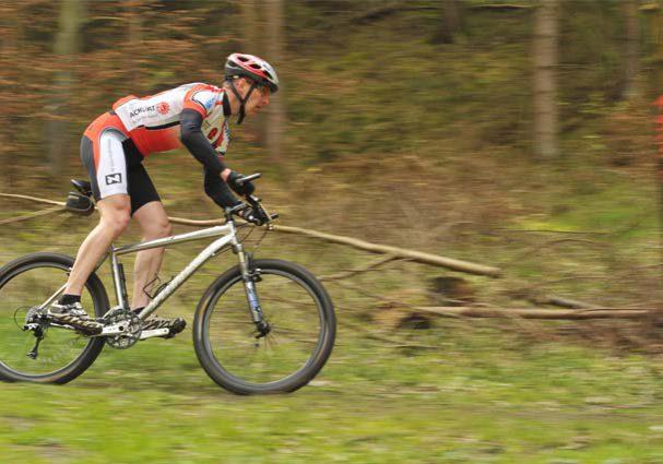Tourist-Info-Punt-Het-Reestdal_CT_bekijken-doen_fietsen_mountainbiken_MTB-route-Zuidwolde-oost