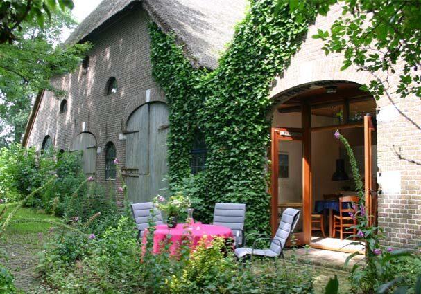 Tourist-Info-Punt-Het-Reestdal_CT_overnachten_bed-breakfast_De-Nieuwenhof