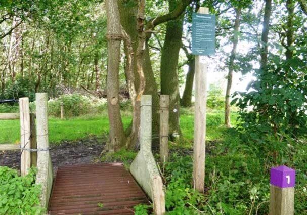 Tourist-Info-Punt-Het-Reestdal_CT_wandelen-wandelroutes-Ende-aan-de-Reest
