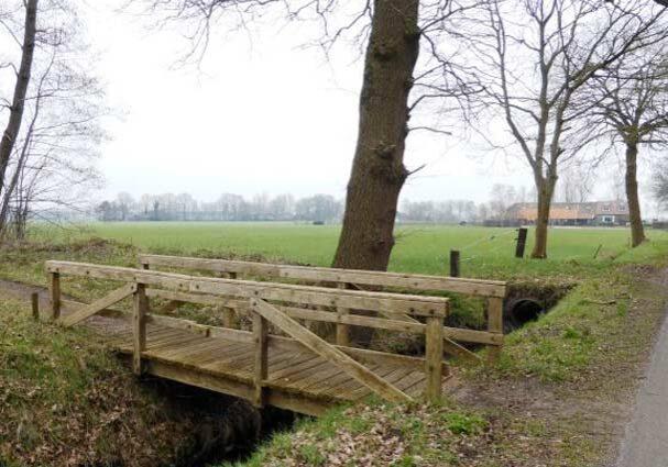 Tourist-Info-Punt-Het-Reestdal_CT_wandelen-wandelroutes-Oude-voetsporen-Ommerschans