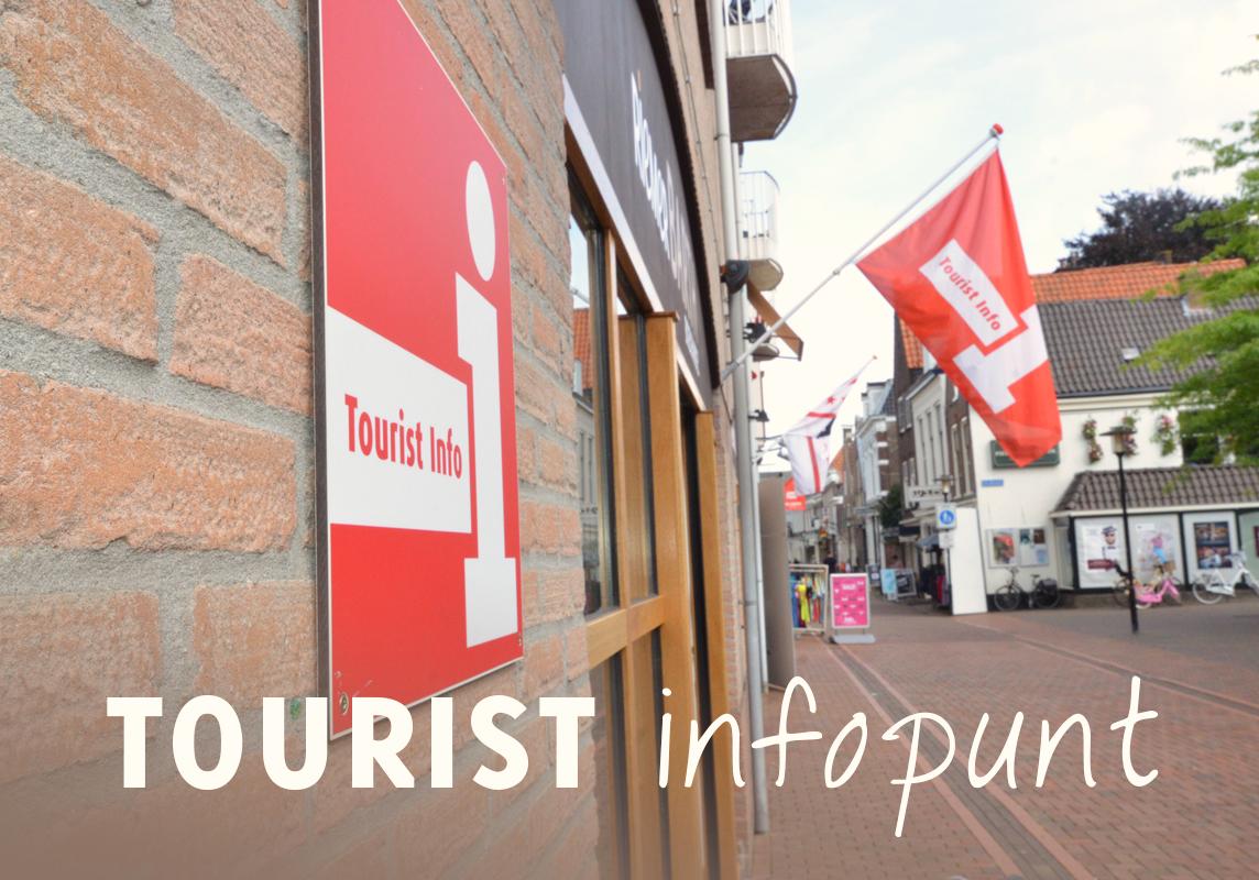Tourist-Info-Punt-Het-Reestdal_praktische-info_toeristische-informatie_boekhandel-Riemer-Barth