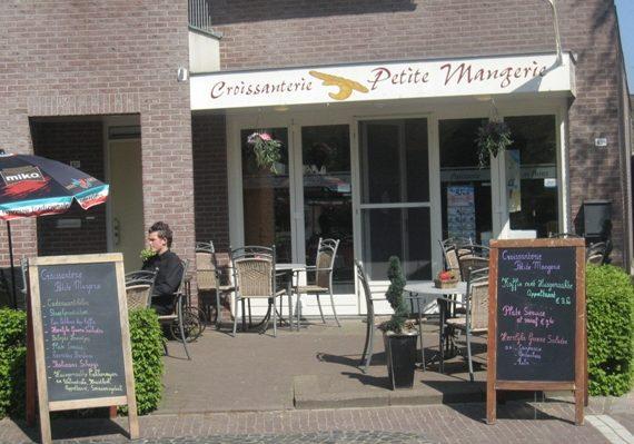 Tourist-Info-Punt-Het-Reestdal_praktische-info_toeristische-informatie_petite-mangerie