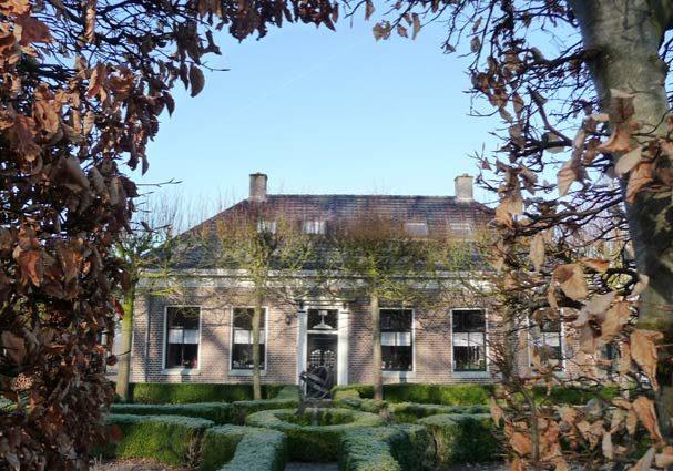 Museum De Wemme Zuidwolde