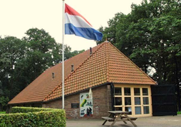 Tourist-Info-Reestdal_CT_bekijkendoen_kunst-cultuur_musea_museum-Palthehof-Nieuwleusen-Union-Rijwielenfabriek