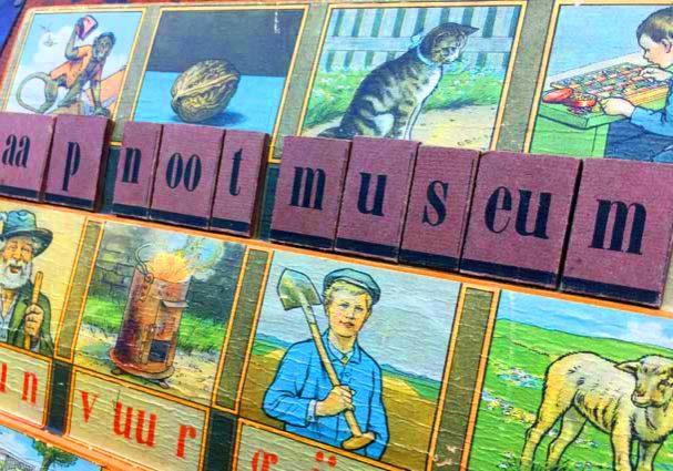 tourist-info-Reestda_CT_bekijkendoen_kunstcultuur_musea